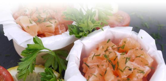 tartare-saumon-degr