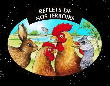 logo-refletsdenosterroirs-985